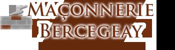 Maconnerie Bercegeay – Herbignac